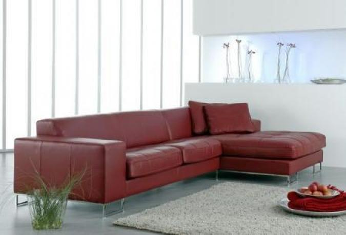 photos canap cuir. Black Bedroom Furniture Sets. Home Design Ideas