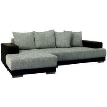 photos canap conforama. Black Bedroom Furniture Sets. Home Design Ideas