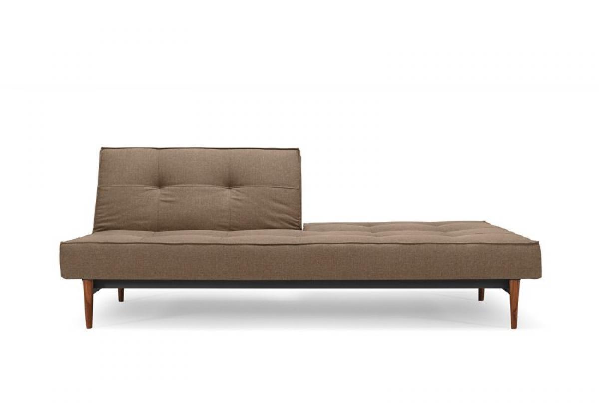 Photos canap en bois for Canape convertible design et confortable