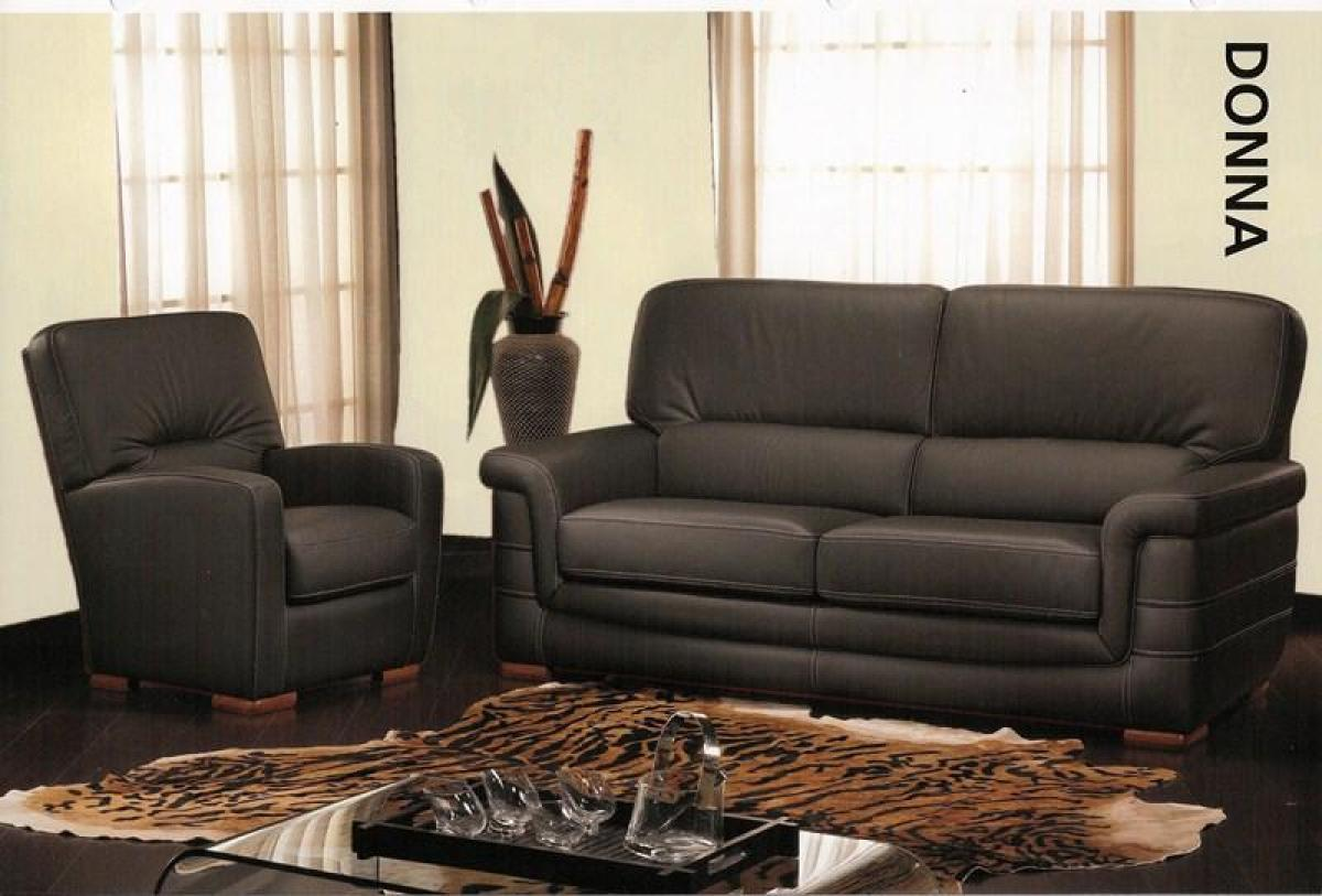 photos canap fauteuil. Black Bedroom Furniture Sets. Home Design Ideas