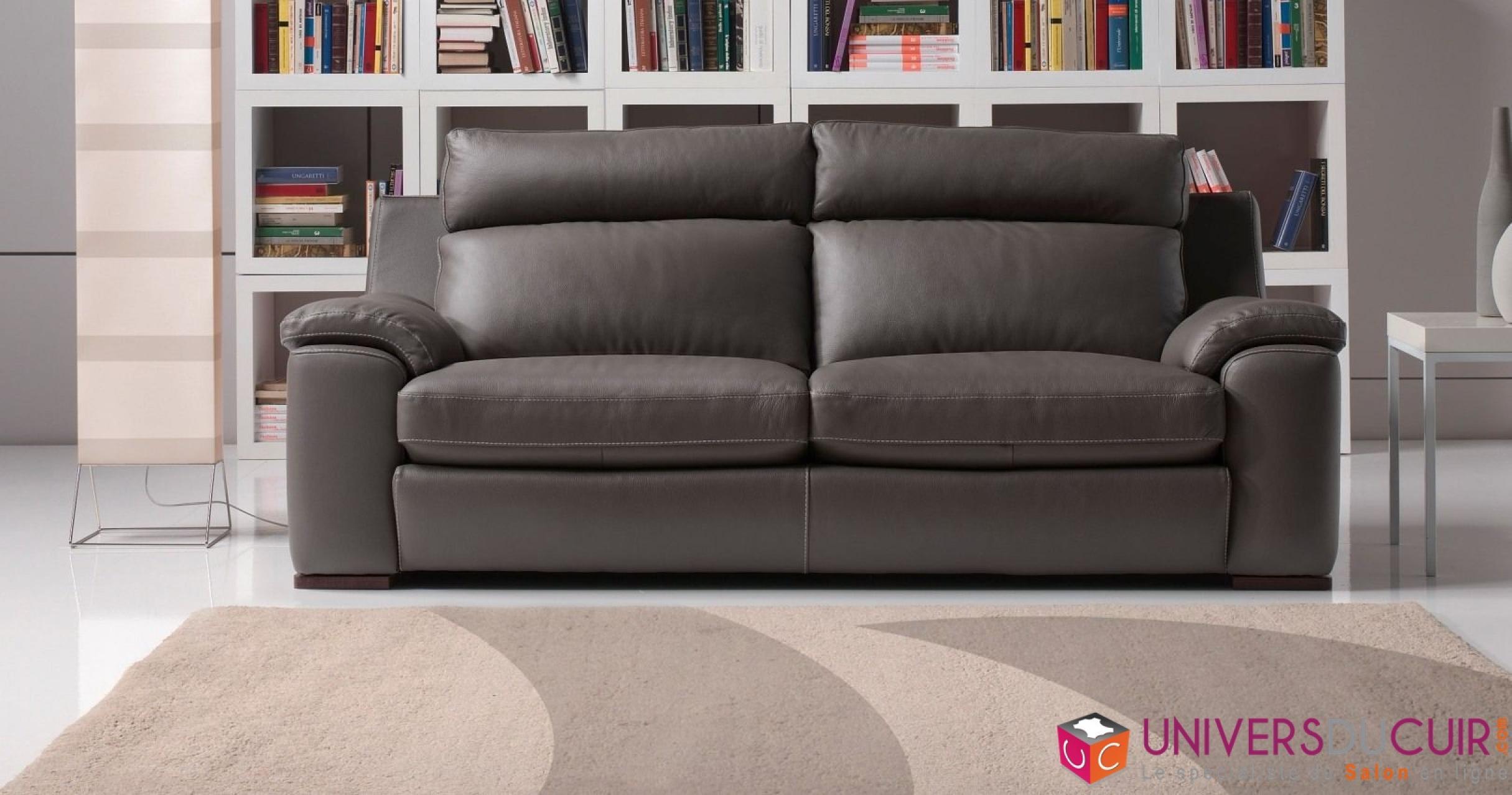 photos canap haut dossier. Black Bedroom Furniture Sets. Home Design Ideas