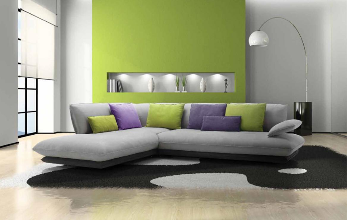 photos canap italien pas cher. Black Bedroom Furniture Sets. Home Design Ideas