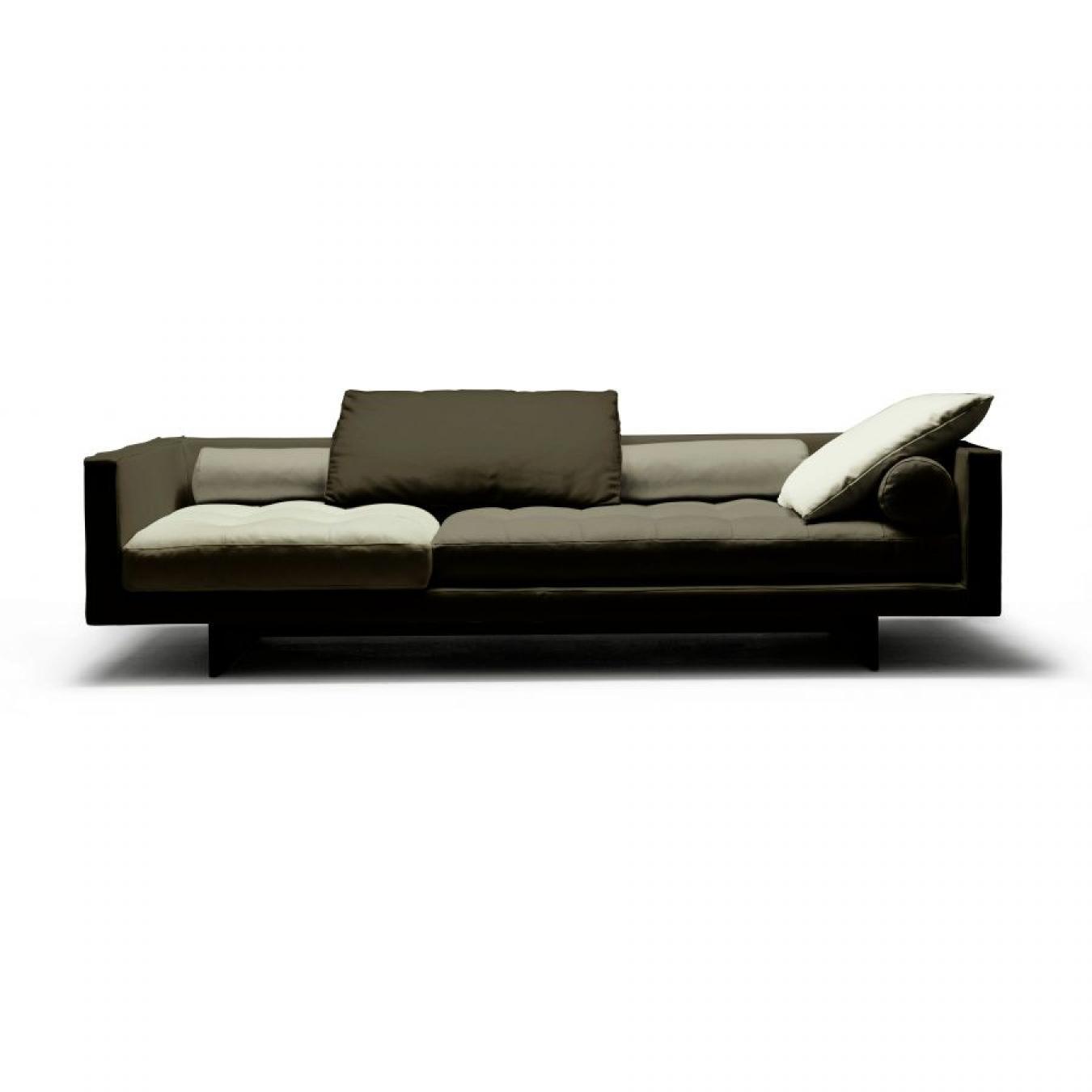 photos canap moderne. Black Bedroom Furniture Sets. Home Design Ideas