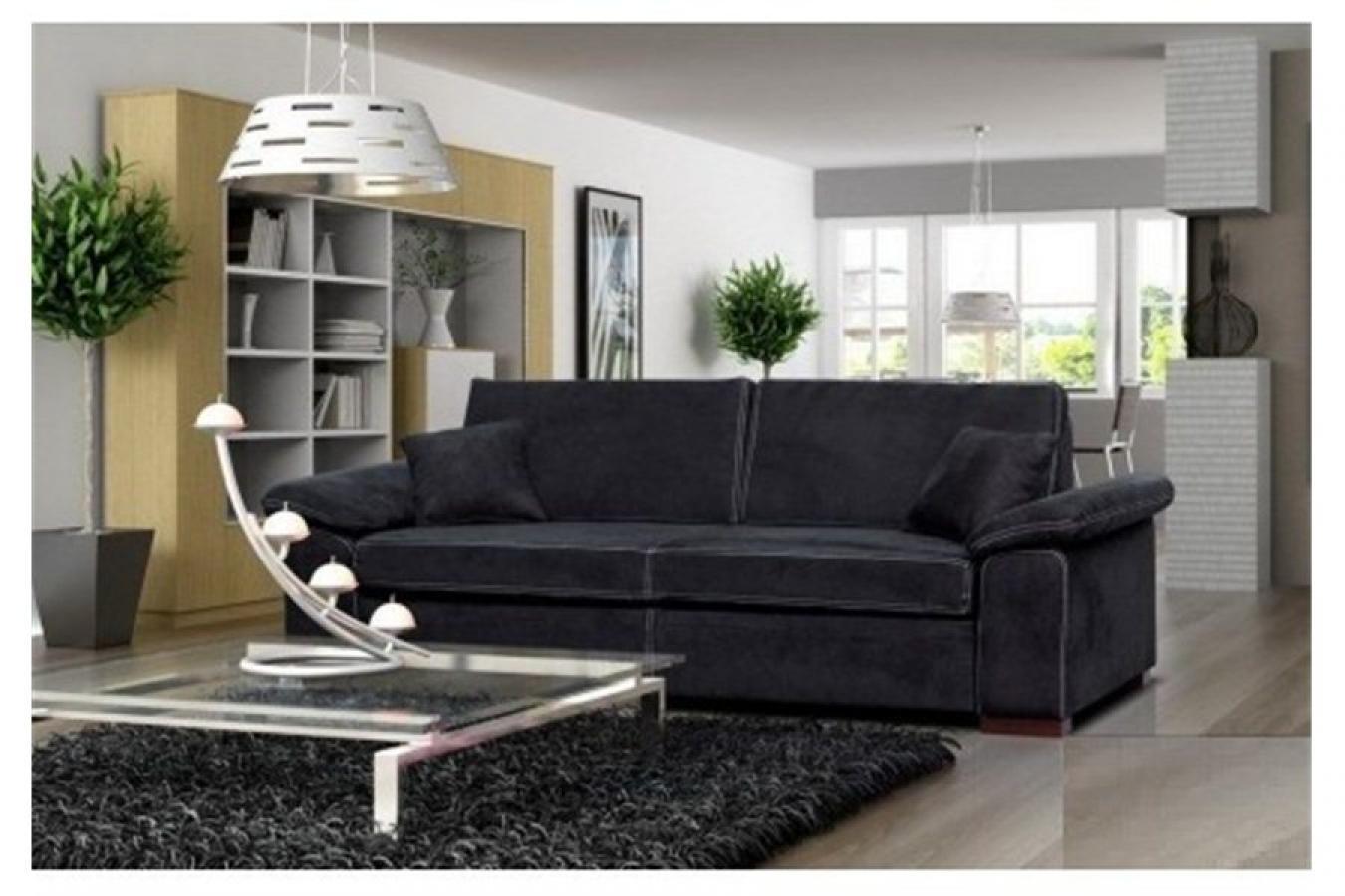 photos canap microfibre. Black Bedroom Furniture Sets. Home Design Ideas