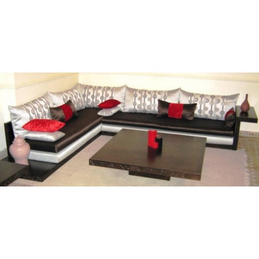 Canap marocain moderne gascity for - Canape moderne pas cher ...