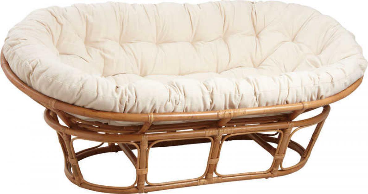 photos canap osier. Black Bedroom Furniture Sets. Home Design Ideas