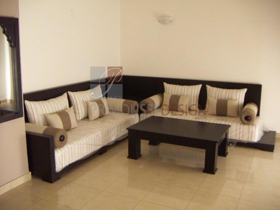 photos canap oriental moderne. Black Bedroom Furniture Sets. Home Design Ideas