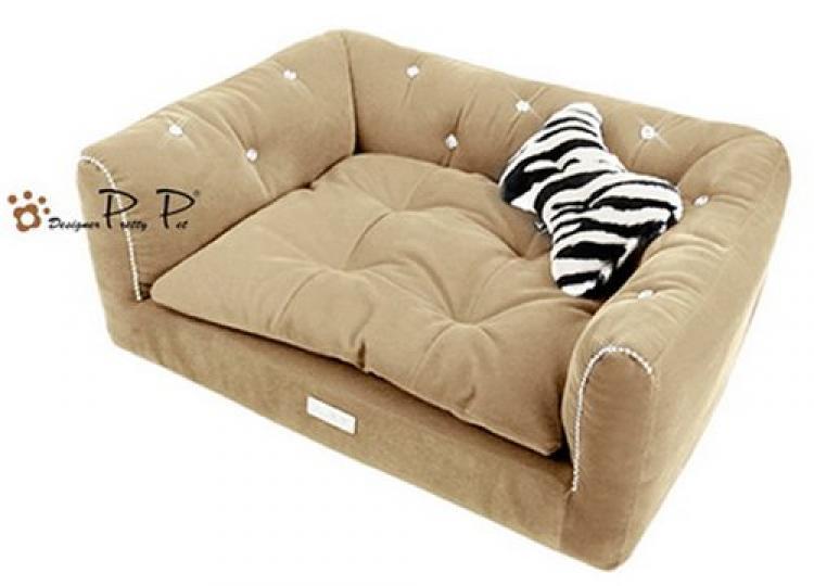 coussin de canap pas cher top housse coussin canap belle canap ergonomique canap id es with. Black Bedroom Furniture Sets. Home Design Ideas