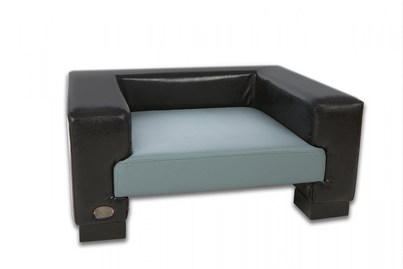 canape pour chien pas cher. Black Bedroom Furniture Sets. Home Design Ideas
