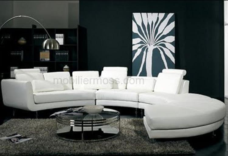 photos canap panoramique. Black Bedroom Furniture Sets. Home Design Ideas
