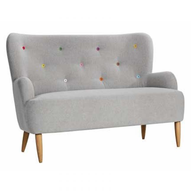 photos canap petit espace. Black Bedroom Furniture Sets. Home Design Ideas
