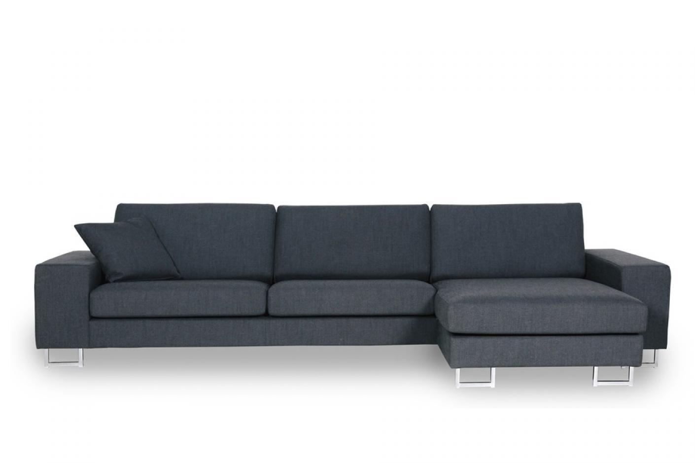 photos canap quattro sits. Black Bedroom Furniture Sets. Home Design Ideas
