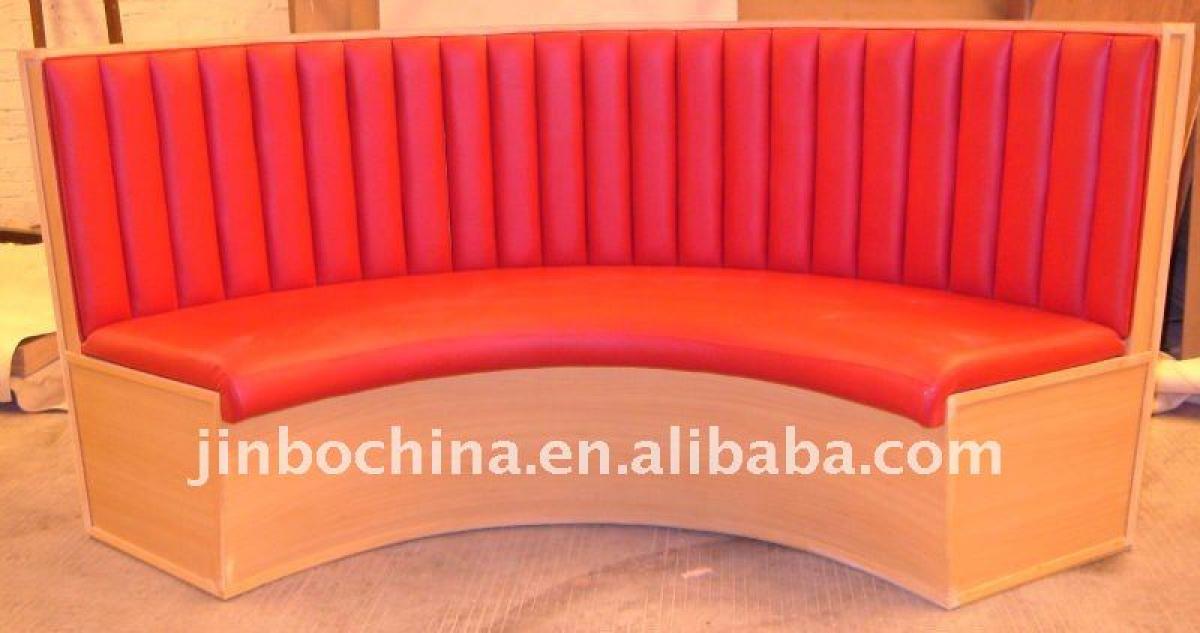 40 nouveau canap cercle kgit4 fauteuil de salon. Black Bedroom Furniture Sets. Home Design Ideas