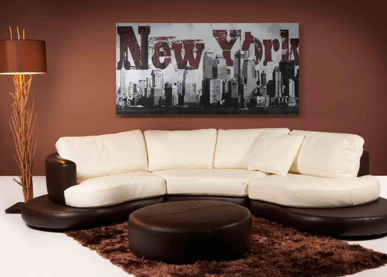 photos canap rond. Black Bedroom Furniture Sets. Home Design Ideas
