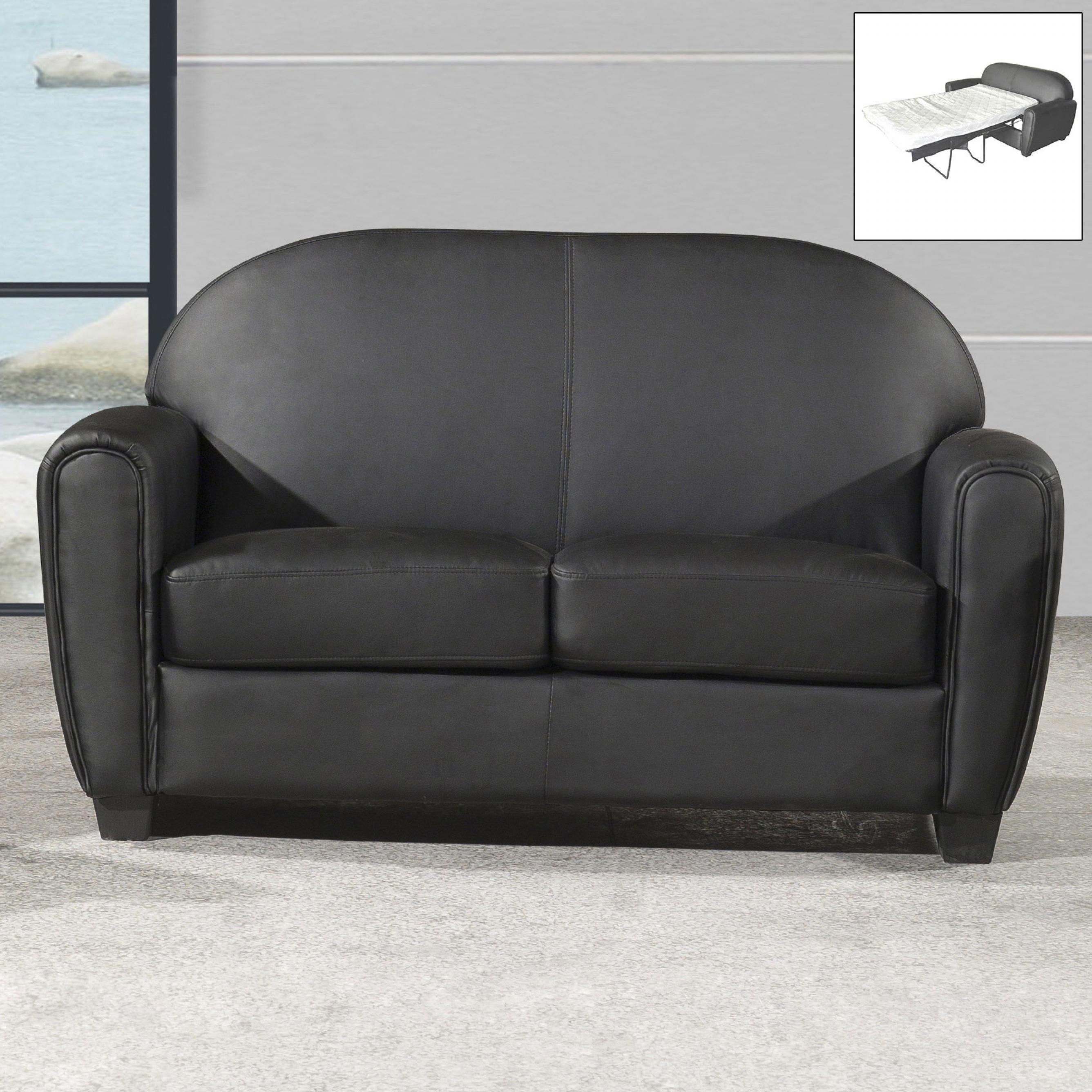 photos canap simili cuir. Black Bedroom Furniture Sets. Home Design Ideas
