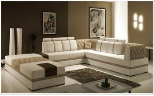 photos canap salon. Black Bedroom Furniture Sets. Home Design Ideas