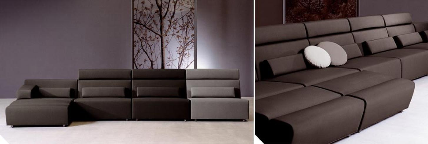 photos canap sur mesure. Black Bedroom Furniture Sets. Home Design Ideas