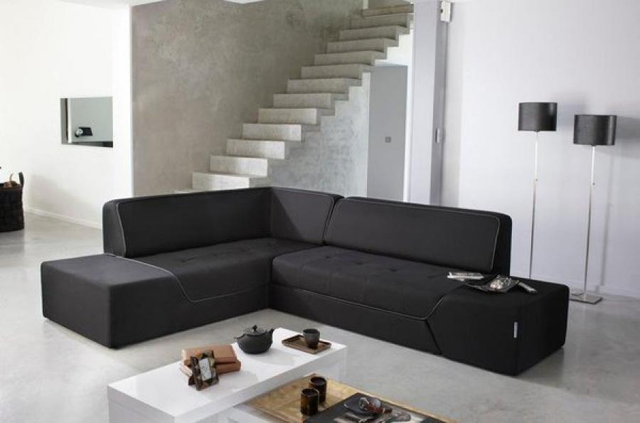photos canap sans accoudoir. Black Bedroom Furniture Sets. Home Design Ideas