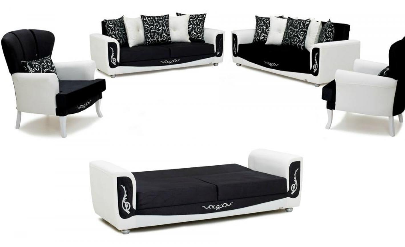 photos canap turque. Black Bedroom Furniture Sets. Home Design Ideas