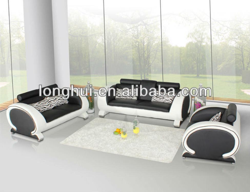 canap turc excellent turc noir genuien canap en cuir coupe foshan meubles buy product on. Black Bedroom Furniture Sets. Home Design Ideas