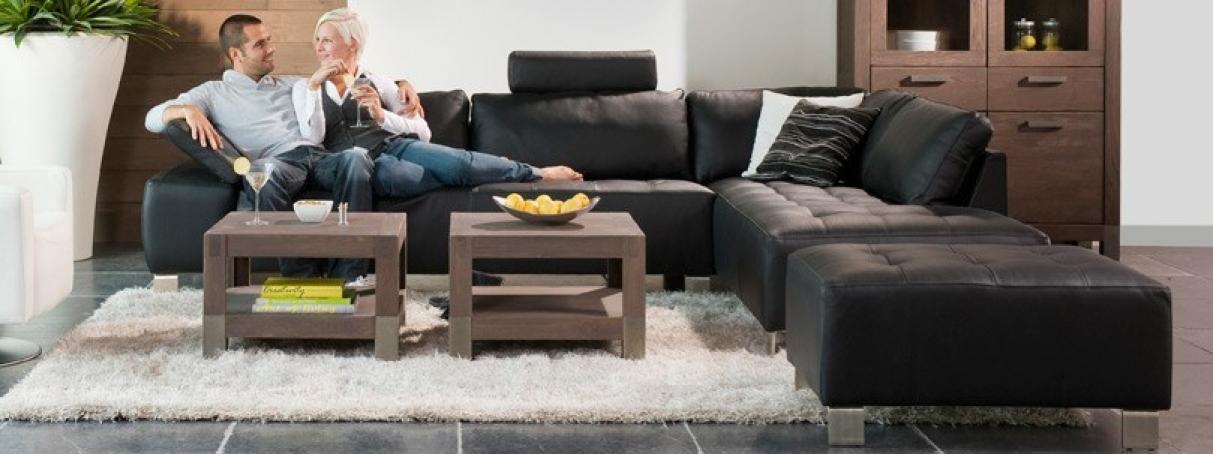 photos canap udine. Black Bedroom Furniture Sets. Home Design Ideas