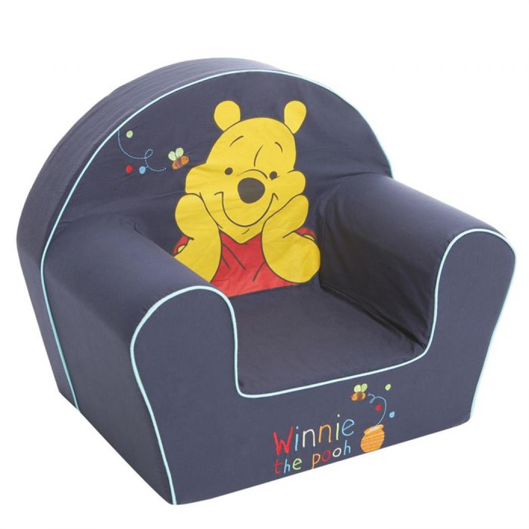 photos canap winnie l 39 ourson. Black Bedroom Furniture Sets. Home Design Ideas