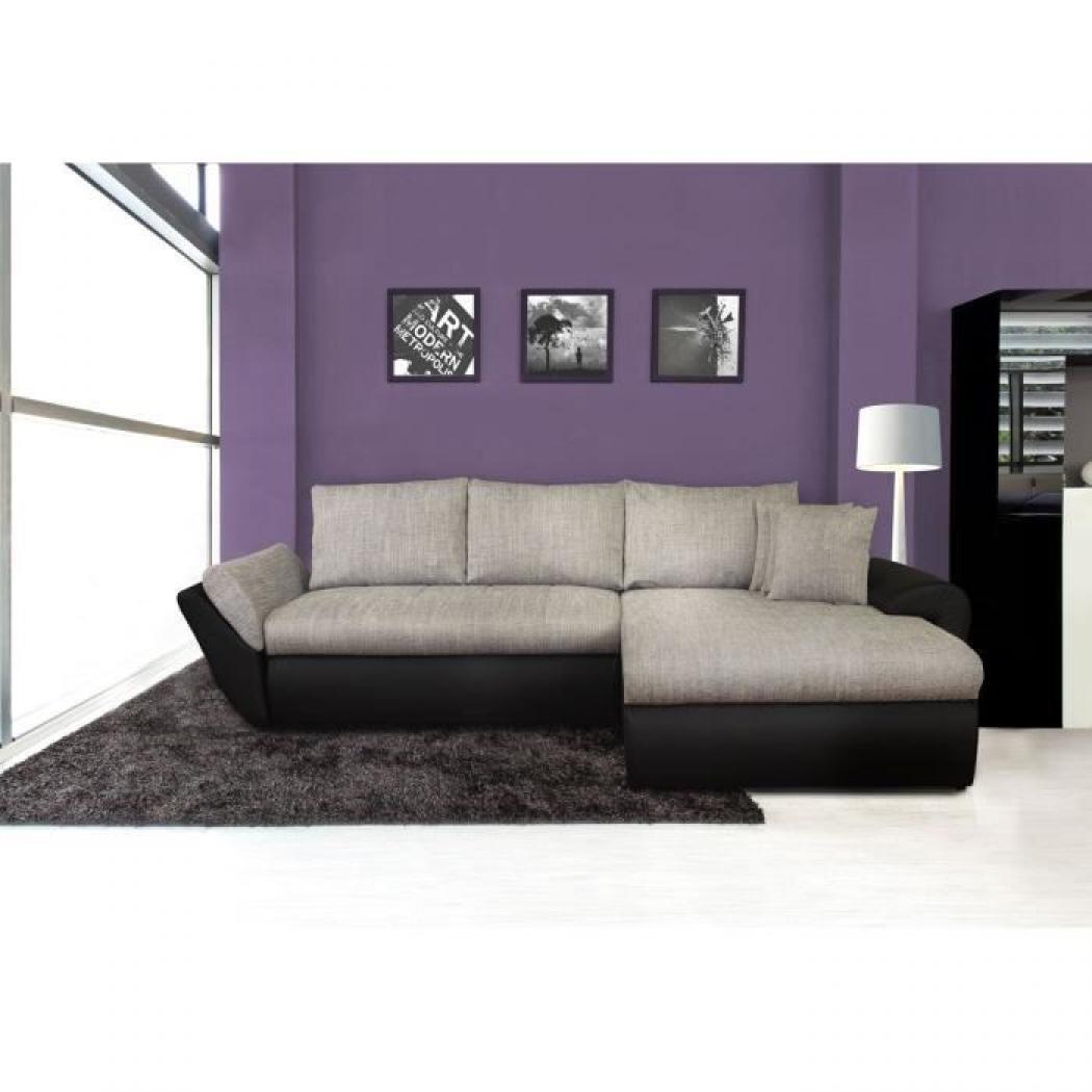 photos canap xxl convertible. Black Bedroom Furniture Sets. Home Design Ideas