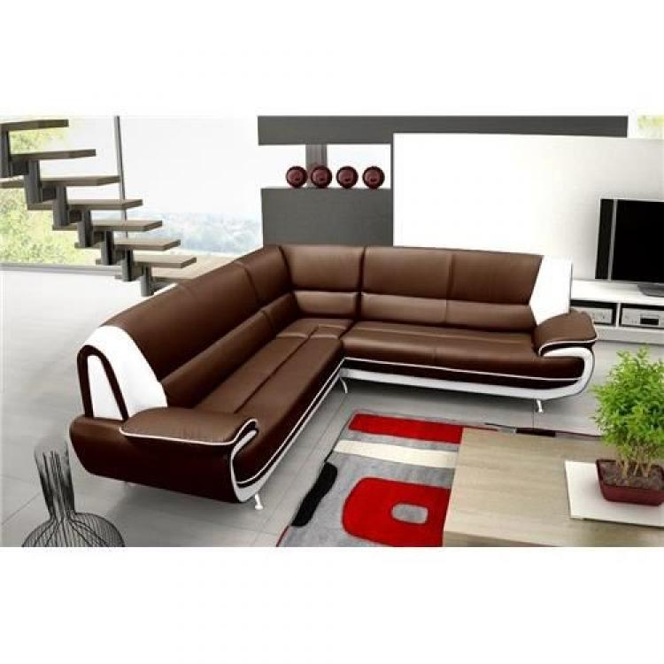 photos canap xxl maison. Black Bedroom Furniture Sets. Home Design Ideas