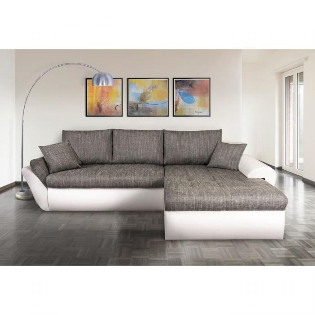 photos canap xxl avis. Black Bedroom Furniture Sets. Home Design Ideas