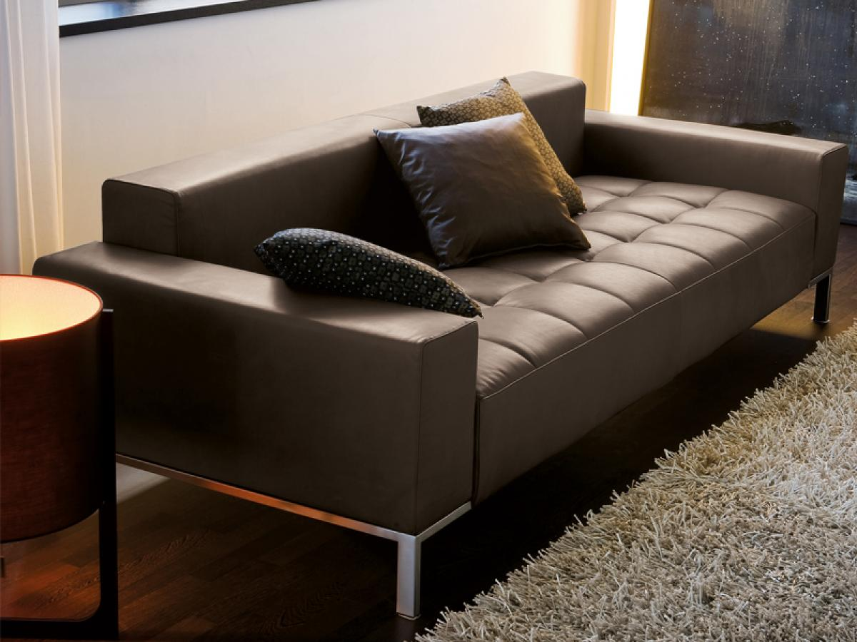 photos canap zanotta occasion. Black Bedroom Furniture Sets. Home Design Ideas