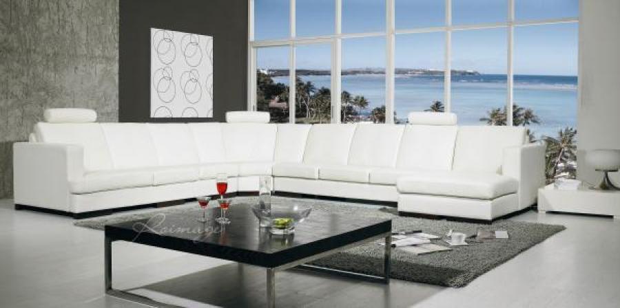 canap angle panoramique 10 places id es d 39 images la maison. Black Bedroom Furniture Sets. Home Design Ideas