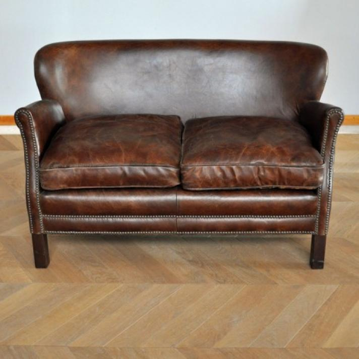 photos canap 120 cm. Black Bedroom Furniture Sets. Home Design Ideas