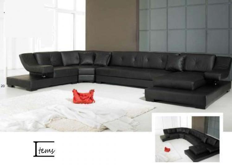 photos canap 12 places. Black Bedroom Furniture Sets. Home Design Ideas