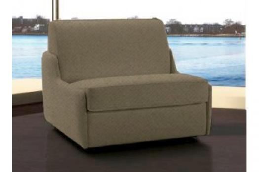 photos canap 1 place convertible. Black Bedroom Furniture Sets. Home Design Ideas