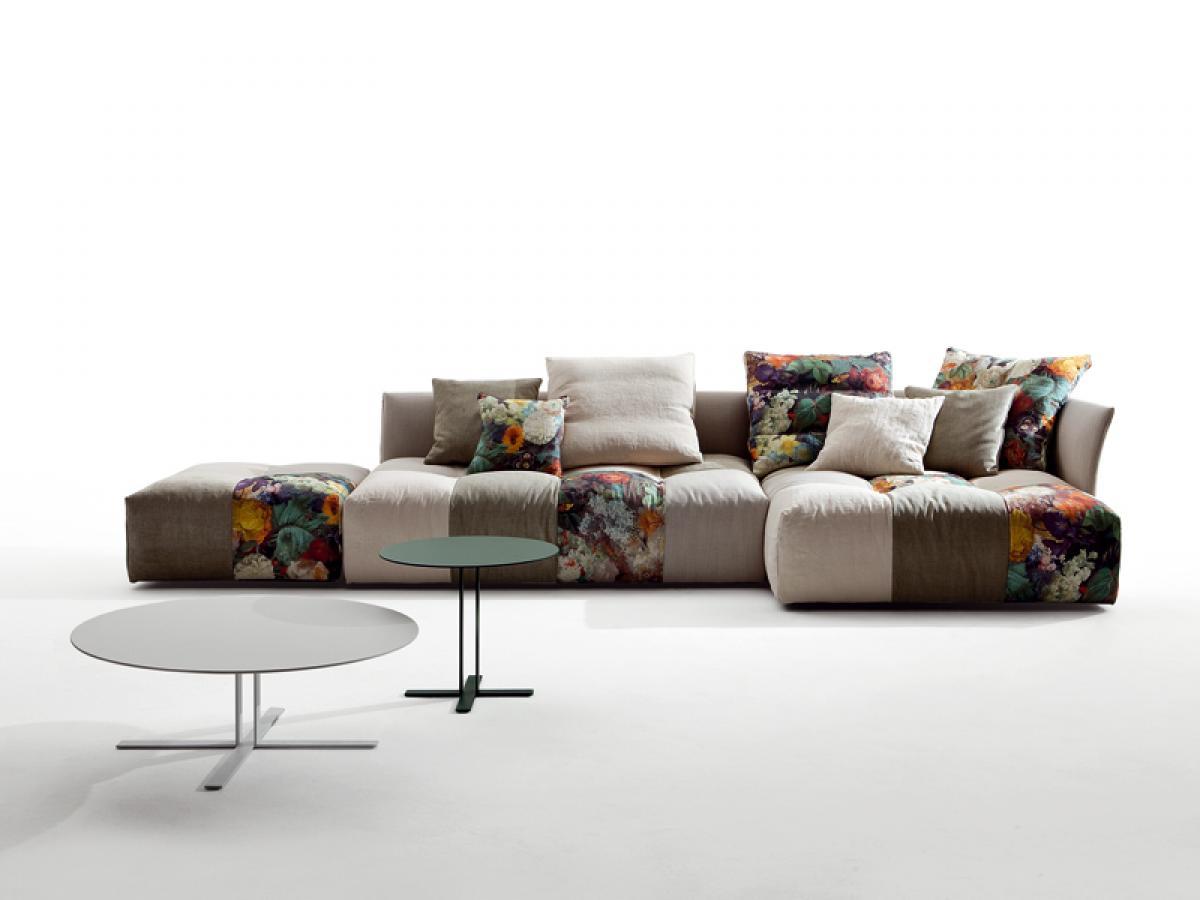 canap modulable design free canape d angle noir et blanc canapac dangle arizona convertible. Black Bedroom Furniture Sets. Home Design Ideas