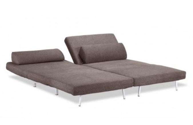 photos canap modulable convertible. Black Bedroom Furniture Sets. Home Design Ideas