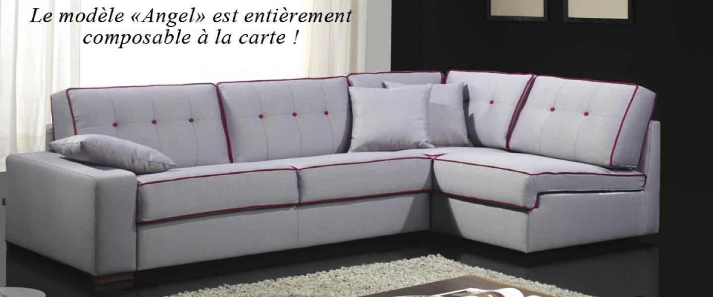 Habitat canape convertible meilleures images d for Canape 2 places convertible ikea