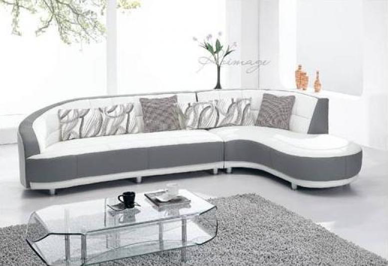 photos canap 5 places ikea. Black Bedroom Furniture Sets. Home Design Ideas