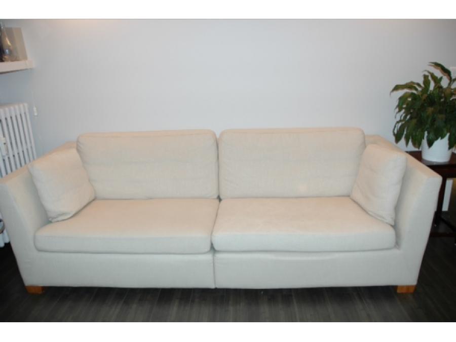 mousse canap ikea simple beautiful lit place blanc canape convertible places ikea canape lit. Black Bedroom Furniture Sets. Home Design Ideas