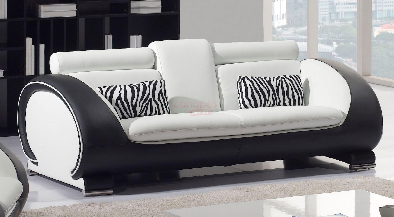 photos canap 5 places pas cher. Black Bedroom Furniture Sets. Home Design Ideas
