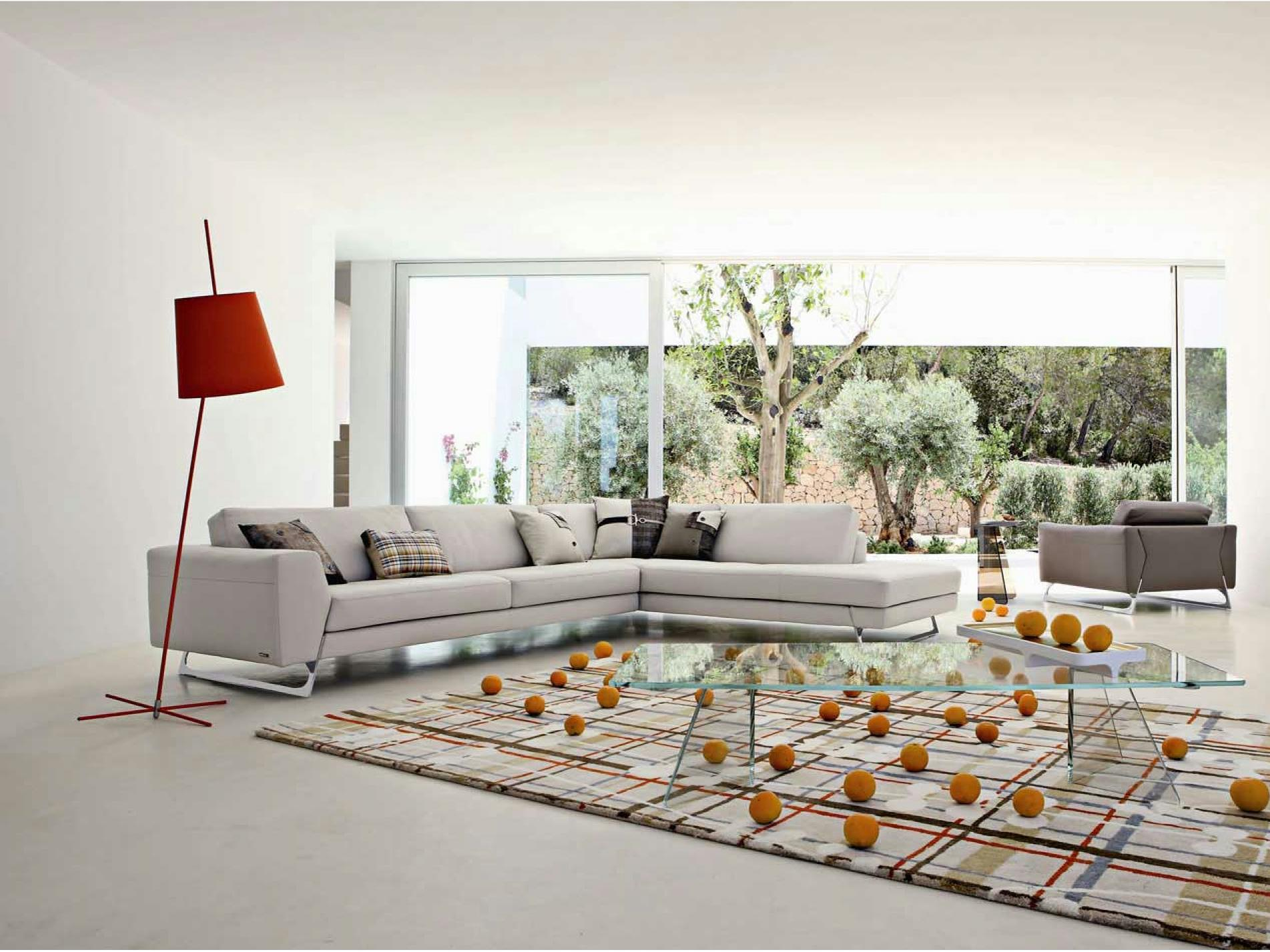 Tapis Roche Et Bobois Fashion Designs