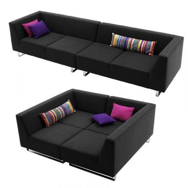 d co. Black Bedroom Furniture Sets. Home Design Ideas