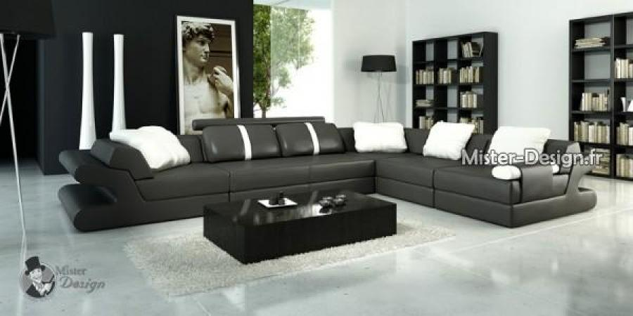 tr s bien extreme canap 14 places cc93 humatraffin. Black Bedroom Furniture Sets. Home Design Ideas
