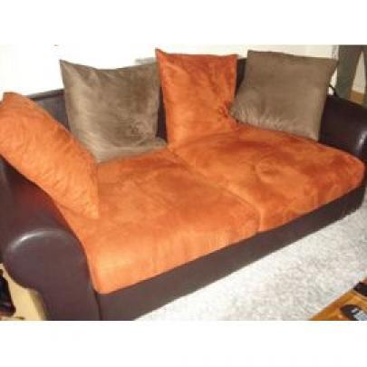 cool canap places maison du monde with canapes maison du monde. Black Bedroom Furniture Sets. Home Design Ideas