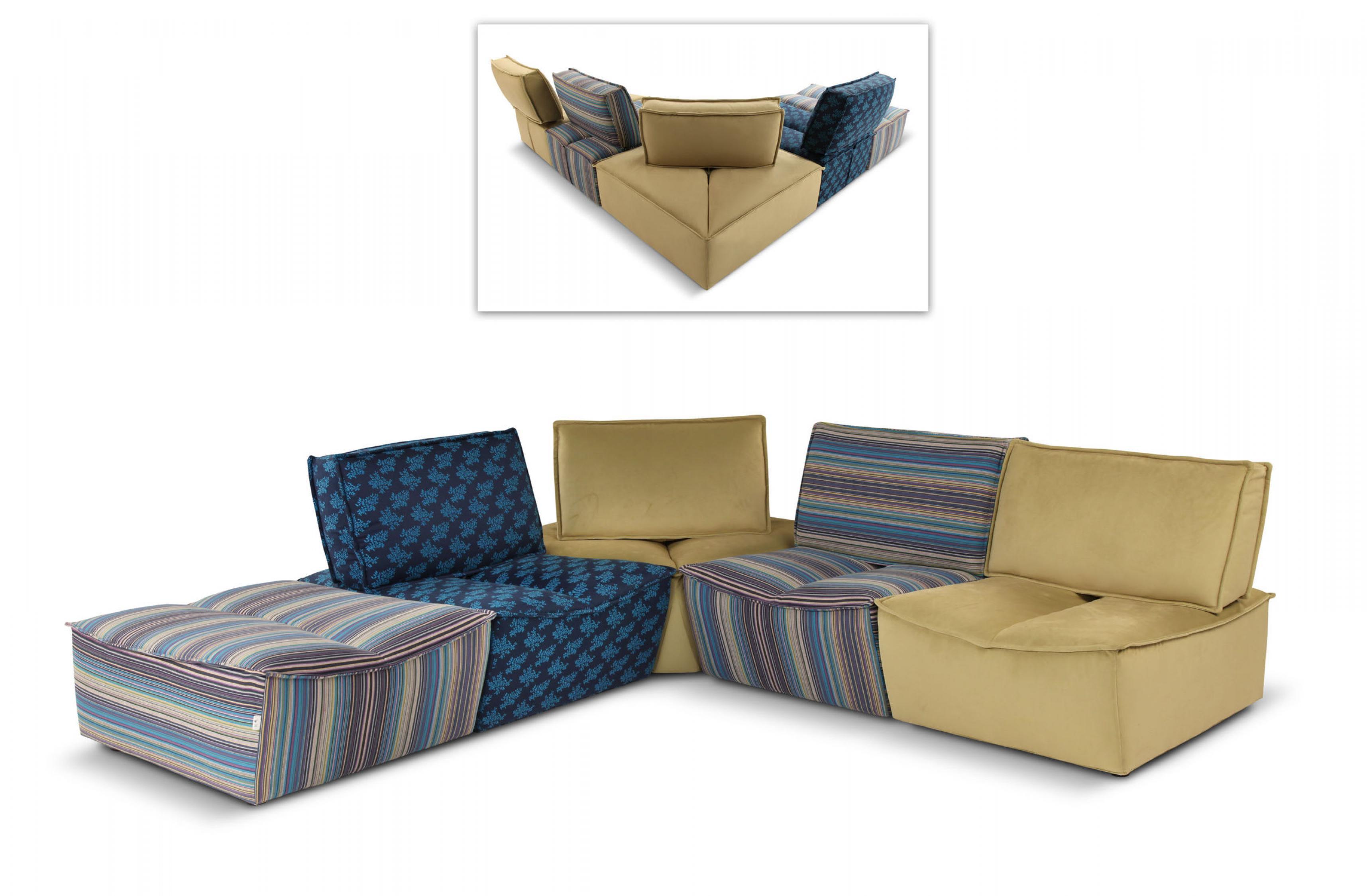 Canape Modulable Ikea