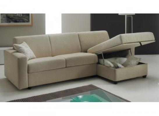 photos canap 9 places pas cher. Black Bedroom Furniture Sets. Home Design Ideas