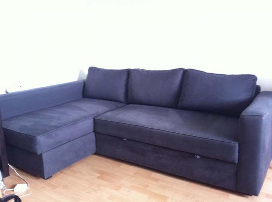 housse pour m ridienne fashion designs. Black Bedroom Furniture Sets. Home Design Ideas