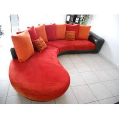 d co canape angle conforama brest 32 canape brest. Black Bedroom Furniture Sets. Home Design Ideas