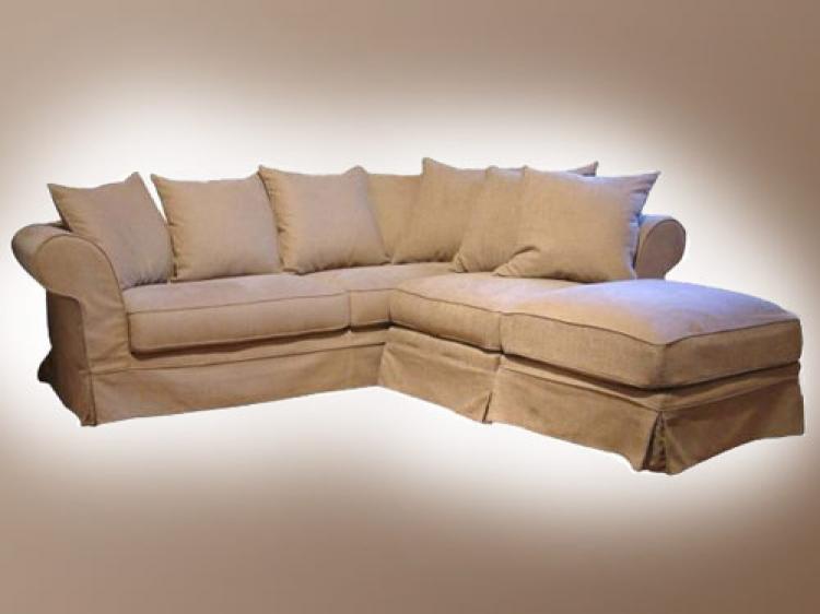 Canape Tissus Ikea. Canape Tissu Ikea Chair Covers Sofa Covers