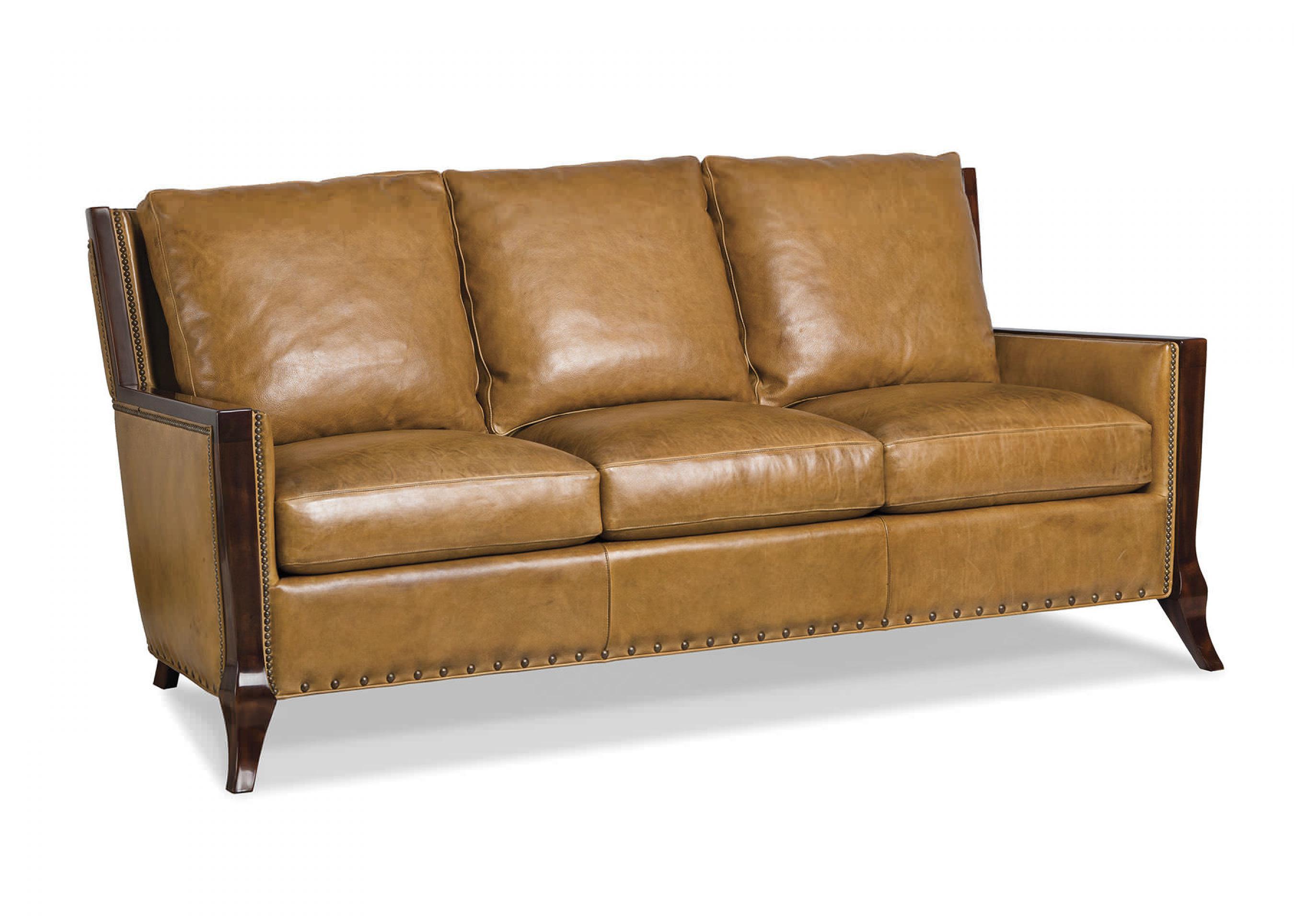 photos canap anglais trad. Black Bedroom Furniture Sets. Home Design Ideas